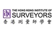 The Hong Kong Institute of Surveyors (HKIS)